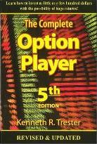 Complete Option Player