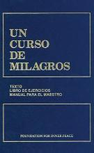 Un Curso de Milagros 2nd Edition