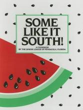 Some Like It South!