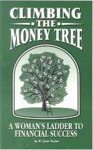 Climbing the Money Tree