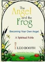 The Angel and the Frog