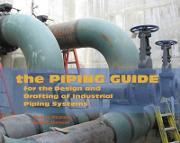 The Piping Guide