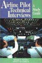 Airline Transport Pilot Technical Interviews