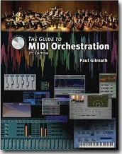 The Guide to MIDI Orchestration