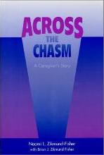 Across the Chasm