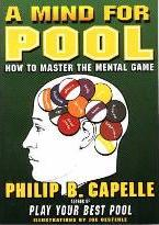 The Mind for Pool