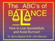 The Little ABC's of Balance