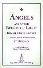 Angels and Other Beings of Lights