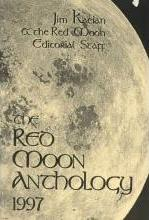 Red Moon Anthology