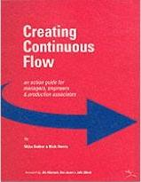 Creating Continuous Flow