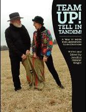 Team Up! Tell in Tandem!