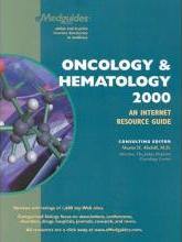 Oncology and Hematology 2000