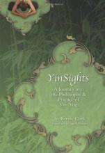 Yin Sights