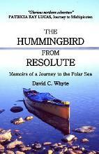 The Hummingbird from Resolute