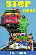 Stop, Think