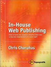 In-House Web Publishing
