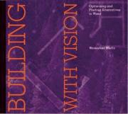 Building with Vision
