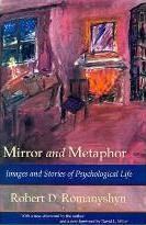 Mirror and Metaphor