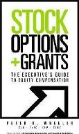 Stock Options & Grants