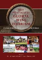 Best Practices in Global Wine Tourism