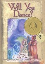 Will You Dance?