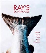 Ray's Boathouse