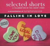 Selected Shorts: Falling in Love