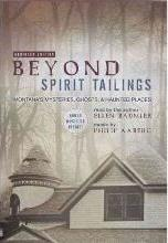Beyond Spirit Tailings Audiobook