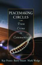 Peacemaking Circles