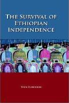The Survival of Ethiopian Independence