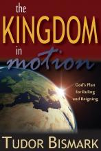The Kingdom in Motion