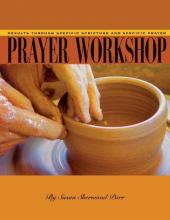 Prayer Workshop