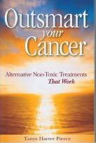 Outsmart Your Cancer