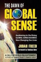 The Dawn of Global Sense