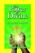 The Power of Divine