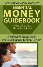 Essential Money Guidebook