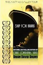 Ship for Brains