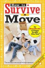 How to Survive a Move