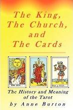 The King, The Church and The Cards