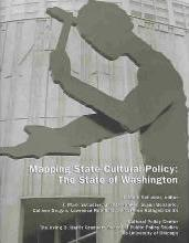 Mapping State Cultural Policy