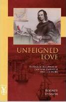 Unfeigned Love