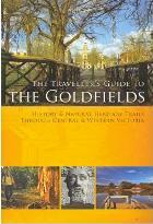 The Traveller's Guide to the Goldfields