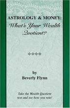 Astrology & Money: What's Your Wealth Quotient?