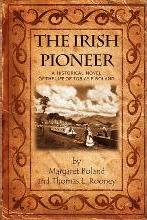The Irish Pioneer