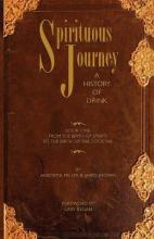 Spirituous Journey: Book 1