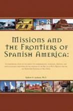 Missions & Frontiers Span. Amer.