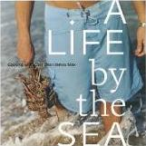 A Life by the Sea