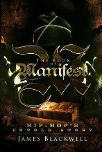 The Book of Manifest