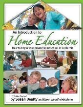 An Introduction to Home Education