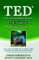 TED for Diabetes